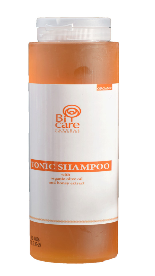 shampoo-honeyextract
