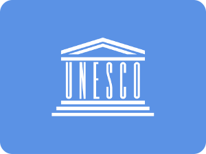 unesco-flag